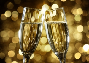 New Year's investment resolutions