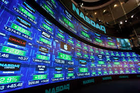 Is A Market Crash Imminent The Investment Scientist