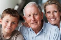 long term care 3