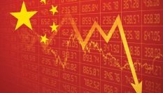china market.jpg