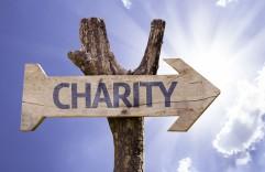 charity-1940x1259.jpg