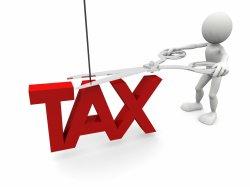 tax-cuts.jpg