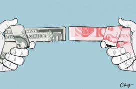 trade war .jpg
