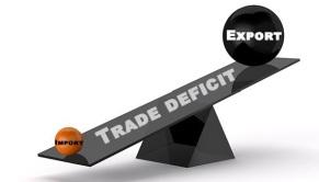 trade-deficit.jpg