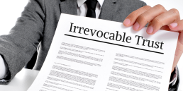 irrevocable-trust.png
