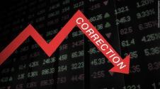 150106094958-market-correction-1024x576.jpg