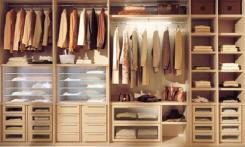 wardrobe-interior-500x500.jpg