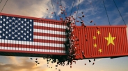 china-us-trade-war.jpg