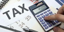 km1-taxation-in-germany.jpg