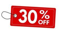 discount_30_large.jpg